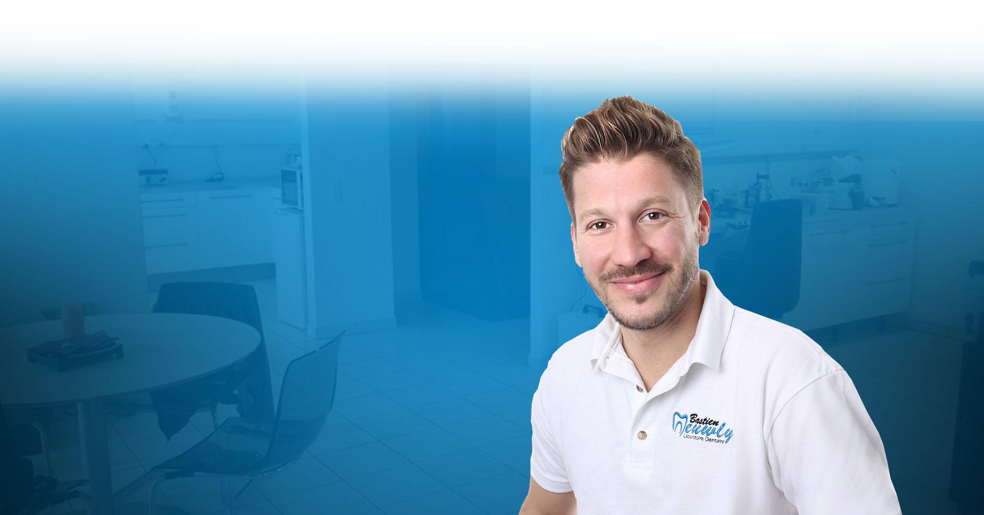 Laboratoire Meuwly - votre laboratoire dentaire
